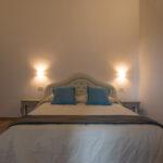 Room Ricciarelli